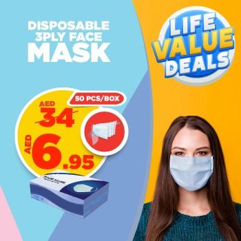 mask-lifepharmacy-mask