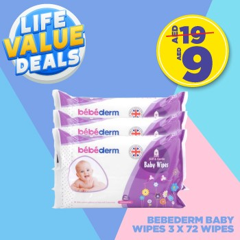 Bebederm-lifepharmacy-online