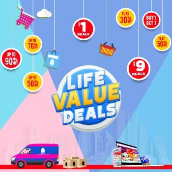 life-value-deal-lifepharmacy-online